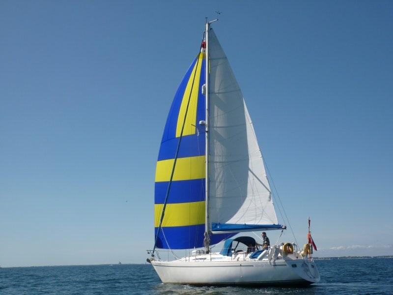 St Tropez – A Yacht Charters Destination Guide