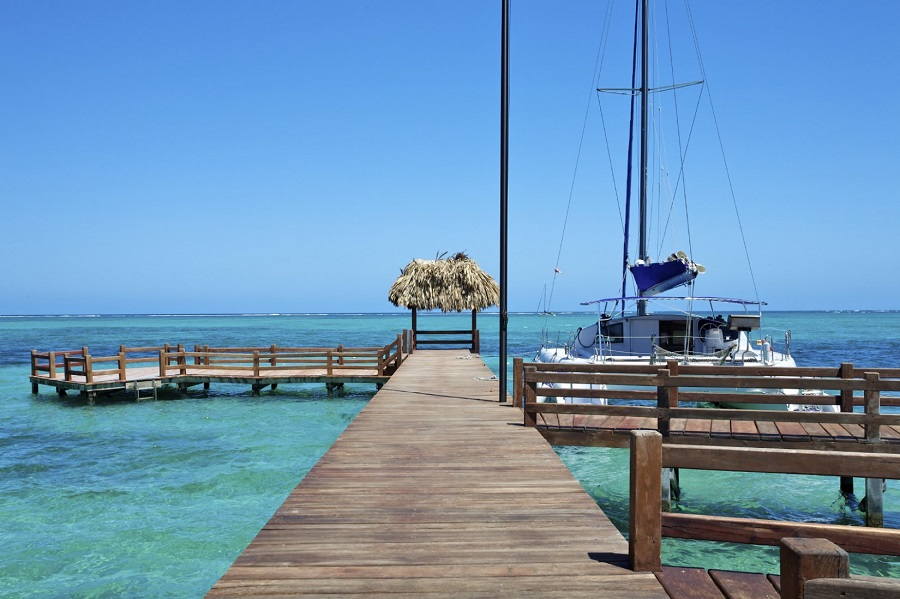 What to Consider Before Planning For a Trip to Belize?