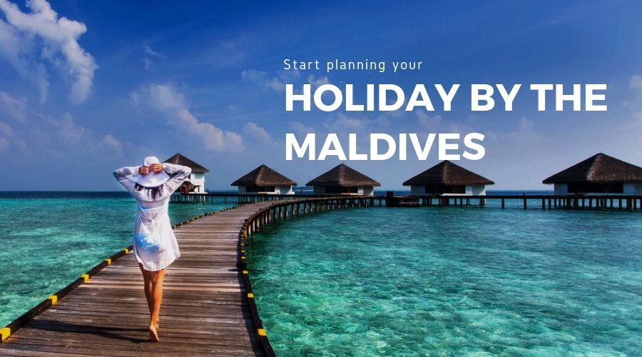 Exploring Coco Prive Private Islands on Your Next Trip to the Maldives