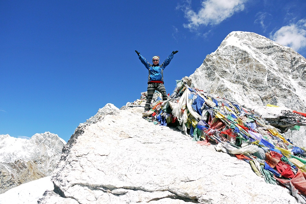Mount Everest Base Camp Trek: How to Get Ready for This Incredible Trek?