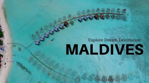 Comprehensive DIY Maldives Travel Planner for Every Budget