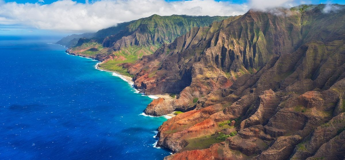 Places that you can visit in Maui