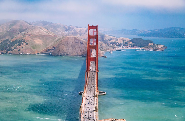 Advice On San Francisco Tourism