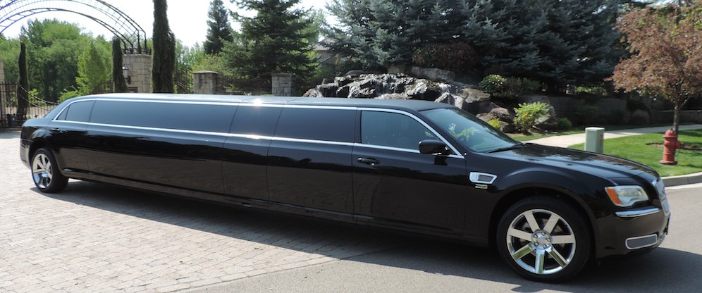 Opt for Your Chances to Get the Best Limo