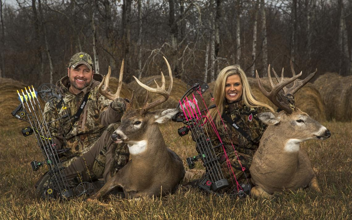 Hunting Trip – Few Important things that you need to know about