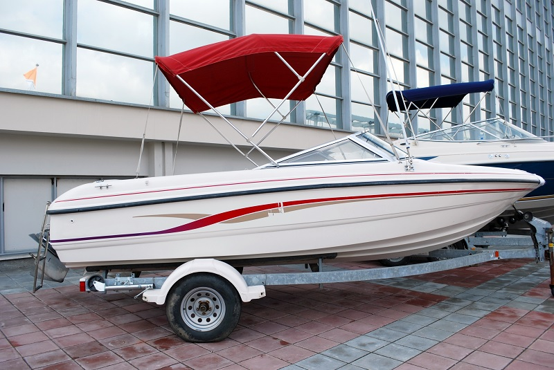 Why Canada Boat License is Mandatory & the Criteria for Boat Holders